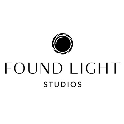 Found Light Studios