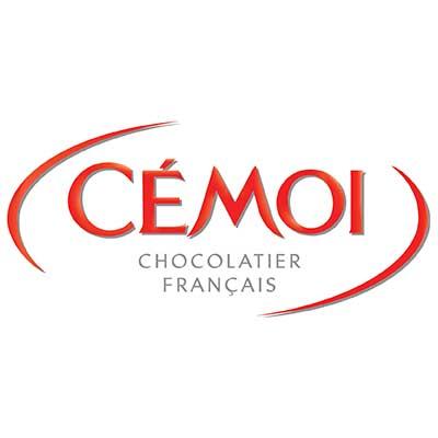 Cémoi Chocolatier Français