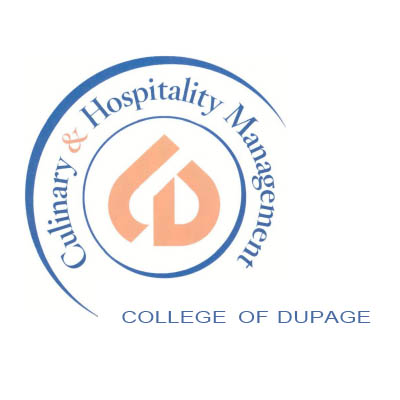 College of DuPage Culinary & Hospitality Management