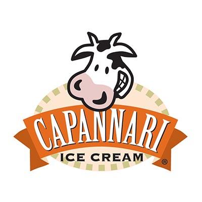 Capannari Ice Cream