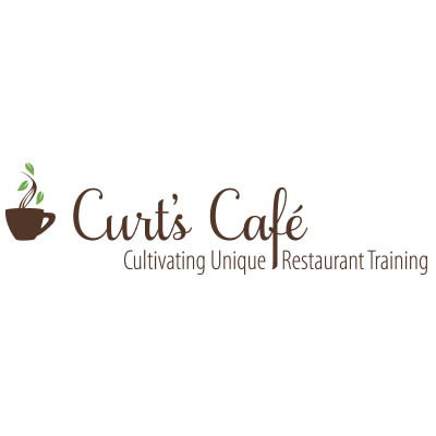 CurtsCafe_Logo