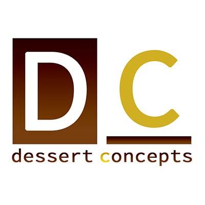 Dessert Concepts LLC