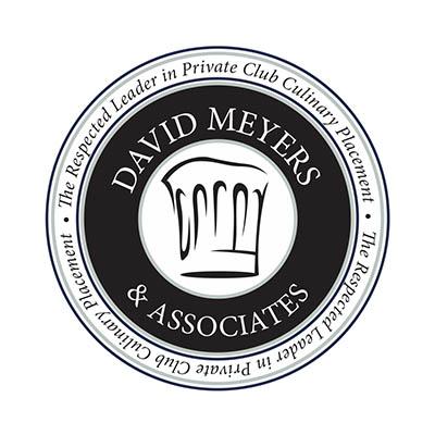 David Meyers Associates