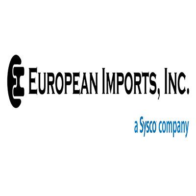 European Imports, Inc.