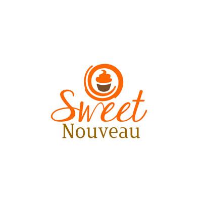 Sweet Nouveau
