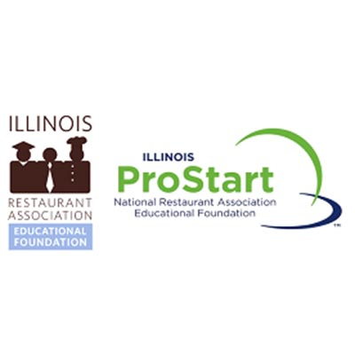 Illinois Restaurant Association/ProStart