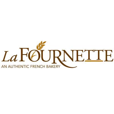 La Fournette Bakery & Café