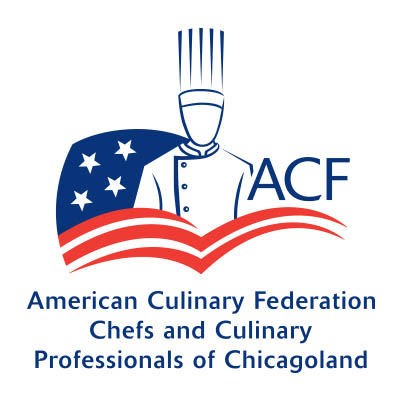 ACF Chefs and Culinary Professionals of Chicagoland