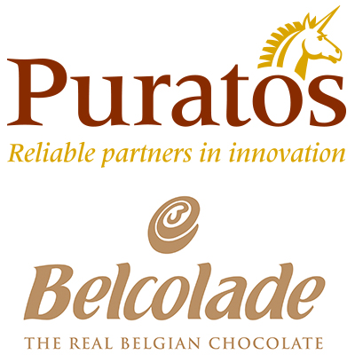 Puratos and Belcolade