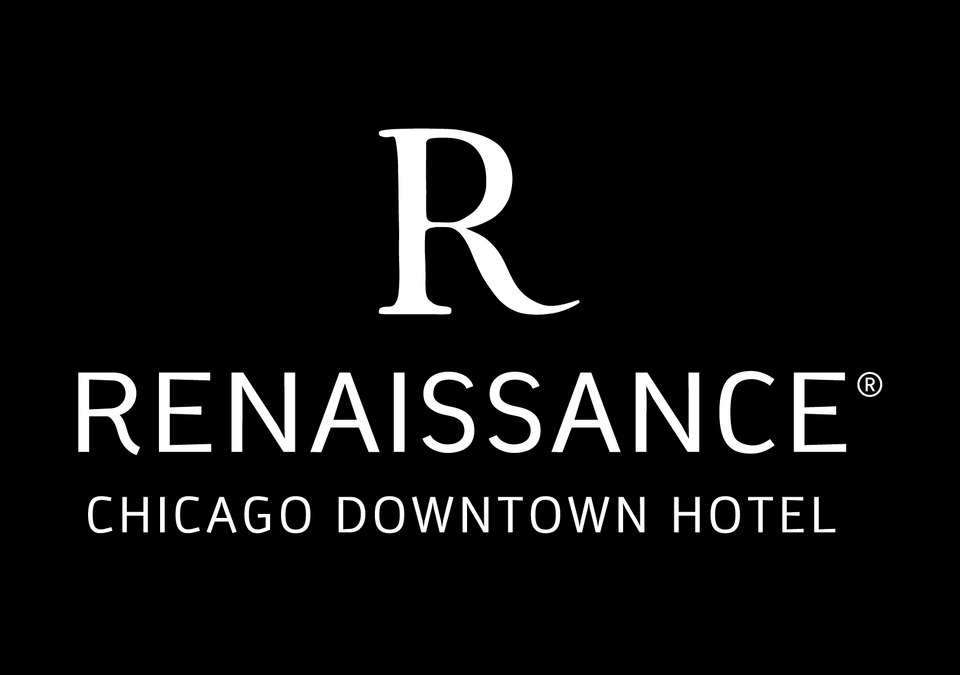Renaissance Chicago Downtown Hotel