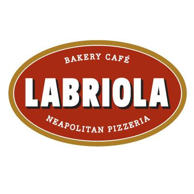 Labriola Café