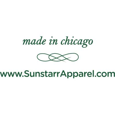 Sunstarr Apparel