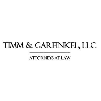 Timm & Garfinkel, LLC
