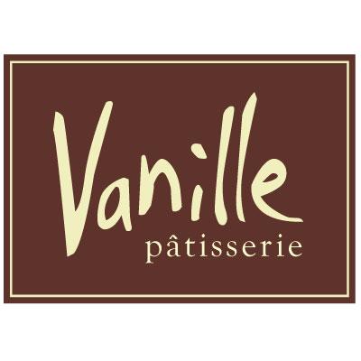 Vanille Patisserie