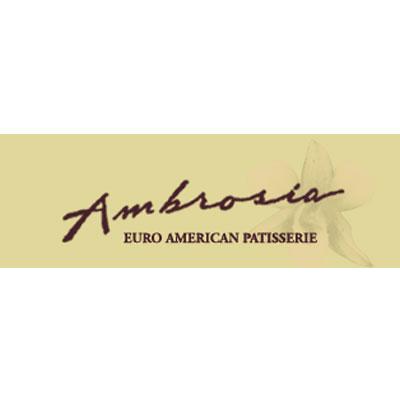 Ambrosia Euro American Patisserie
