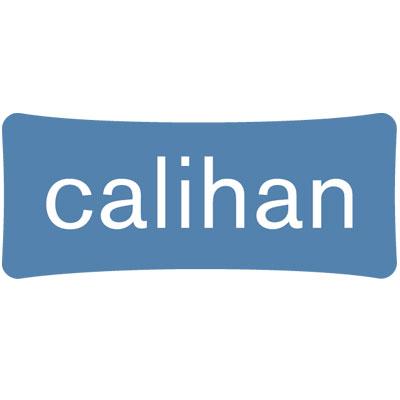 Calihan Catering