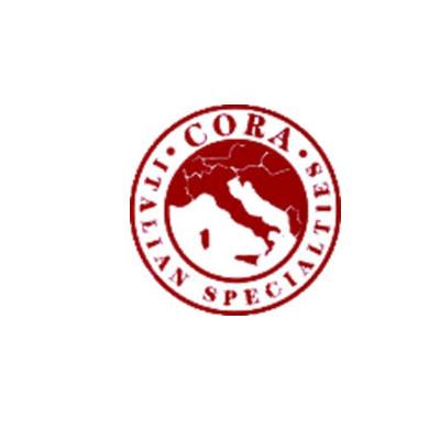 Cora Italian Specialties, Inc.