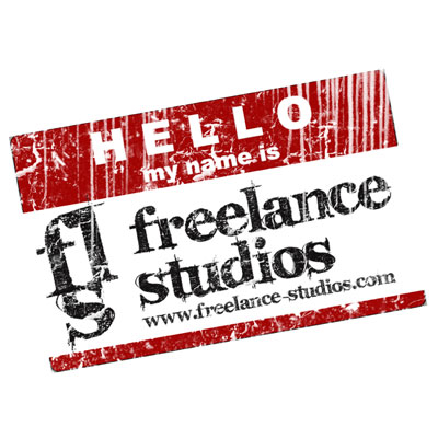 FreeLance Studios/Magik Man Creations Inc