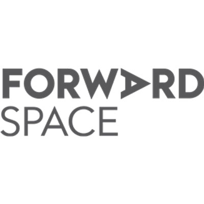 Forward Space, LLC