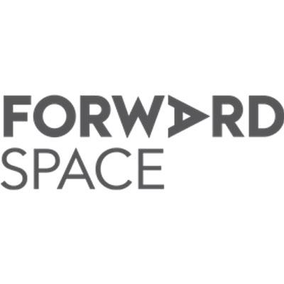 Forward Space, LLC