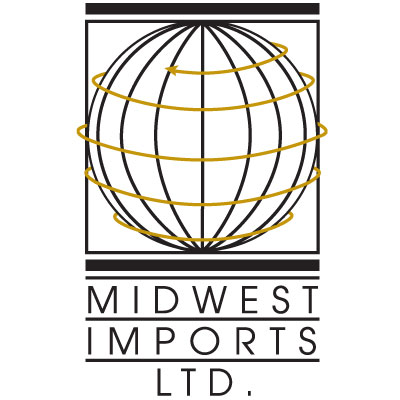 Midwest Imports