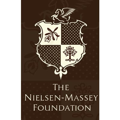 Nielsen-Massey Foundation
