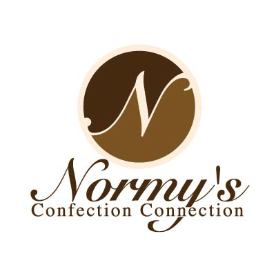Normy's Confection Connection