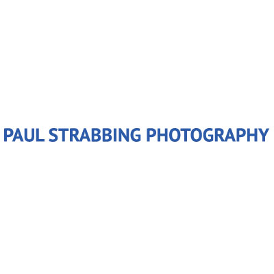 Paul Strabbing Photography