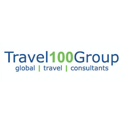 Travel 100 Group