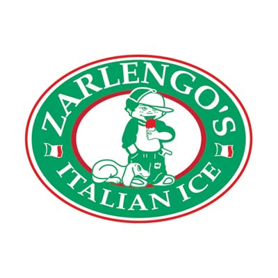 Zarlengo's Italian Ice and Gelato