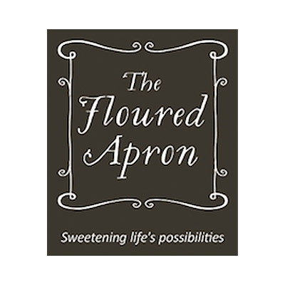 The Floured Apron