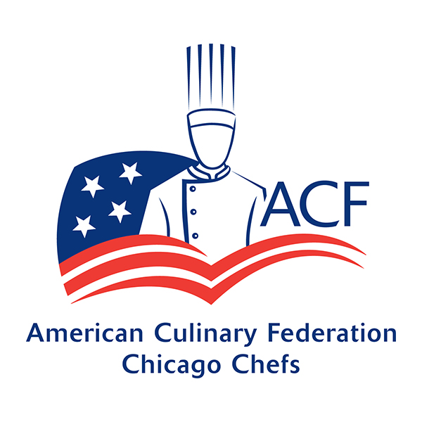 ACF Chicago Chefs