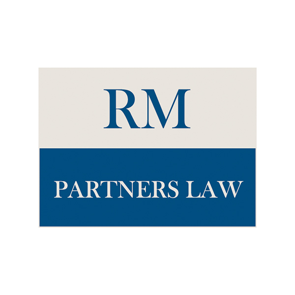 RM Partners Law