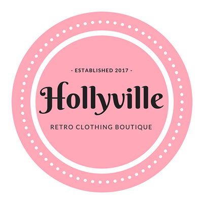 Hollyville Boutique
