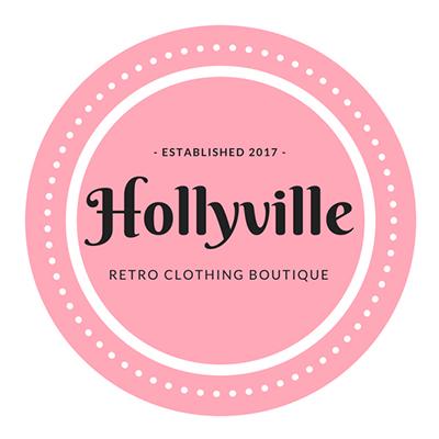 Hollyville Boutique