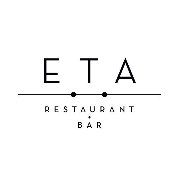 ETA Restaurant & Bar at Loews Hotel