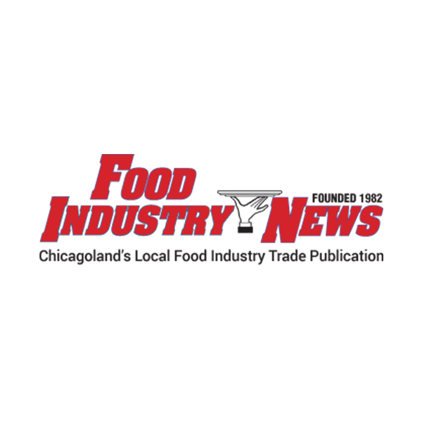 Food Industry News