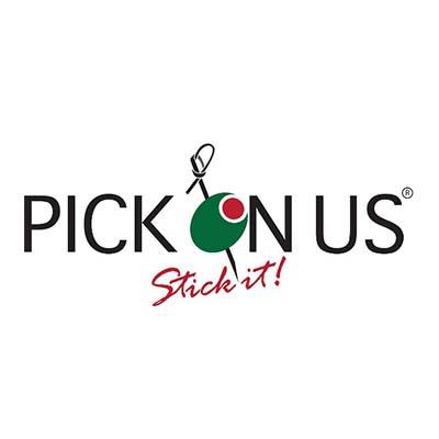 Pick On Us