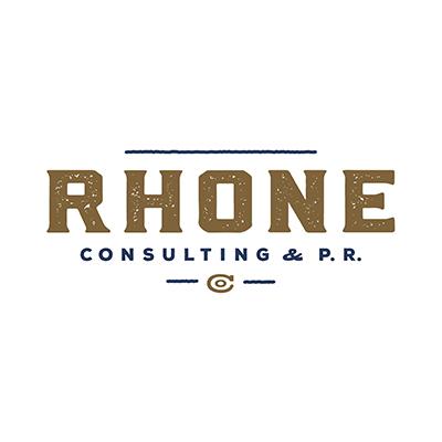 Rhone Co