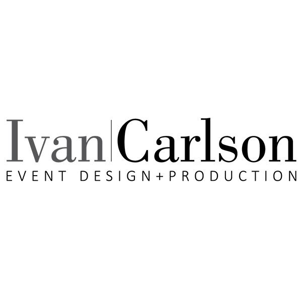 Ivan Carlson