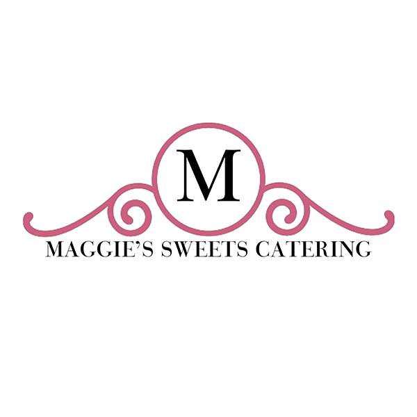 Maggie's Sweets Catering