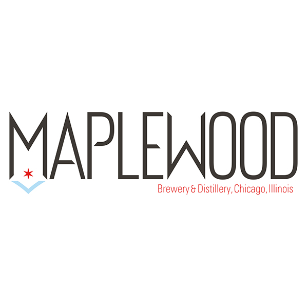 Maplewood Brewery and Distillery