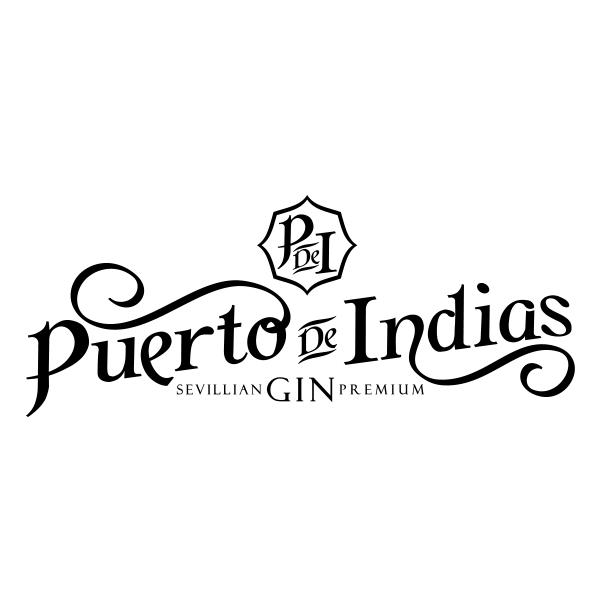 PUERTO DE INDIAS PREMIUM GIN