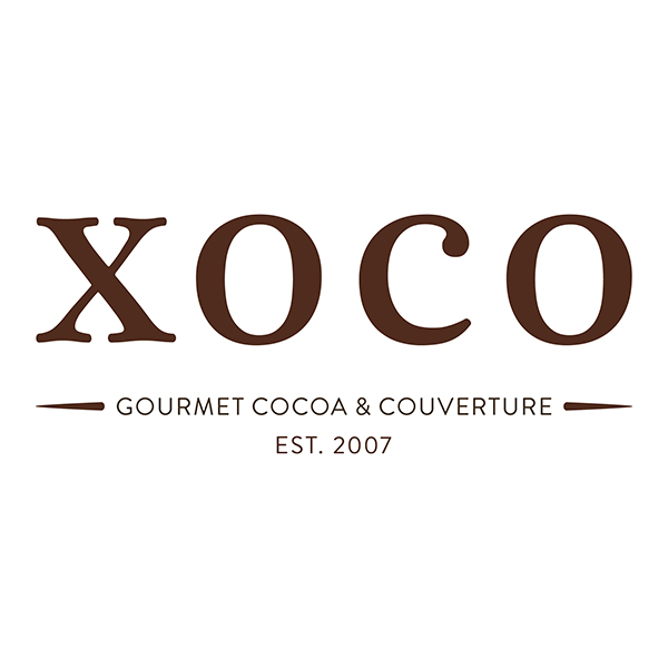 Xoco Gourmet