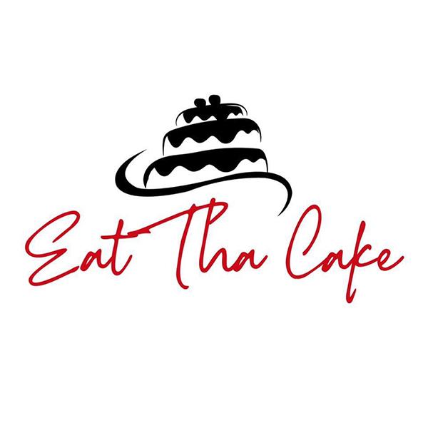 Eat Tha Cake