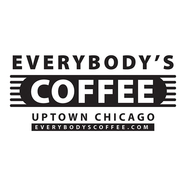 EVERYBODY'S COFFEE