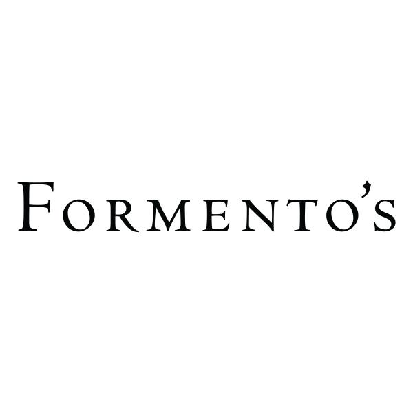 Formento's